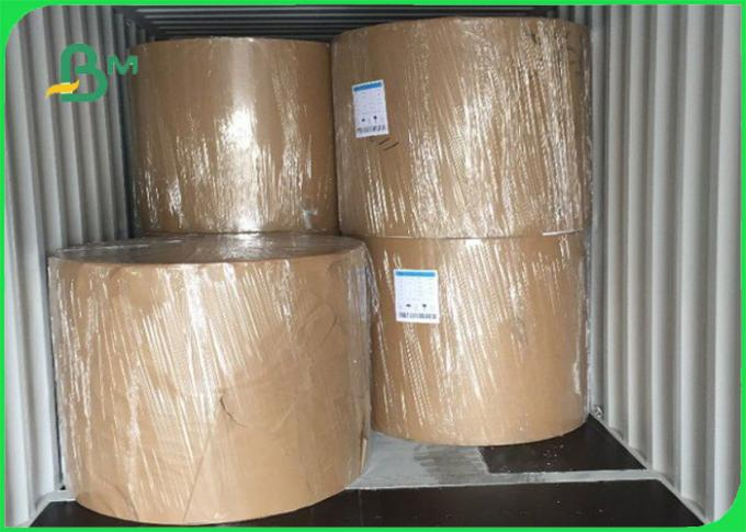 Packing plates: The bottom of a wooden pallets autocratic, each 100--500 Zhang an order, the four corners of the film wrapped PO wrapped with thick paper, the whole high-strength steel sheet with fixing straps