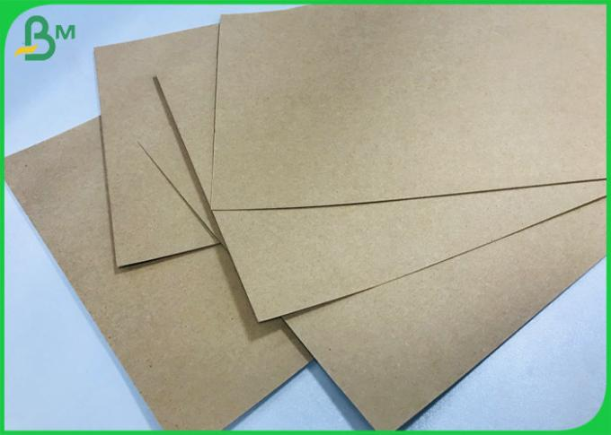 www.maoyt.com/test/bmpaper.com/supplier-211850-kraft-liner-paper
